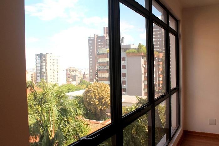 Austin - Sala, Petrópolis, Porto Alegre (EV1673)