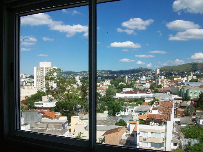 Urbano São Luis - Apto 1 Dorm, Santana, Porto Alegre (EV1677) - Foto 3