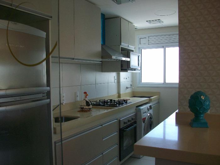 Urbano São Luis - Apto 1 Dorm, Santana, Porto Alegre (EV1677) - Foto 10