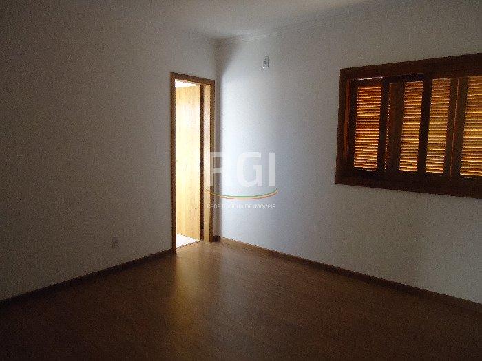 Casa 3 Dorm, Partenon, Porto Alegre (EV1912) - Foto 5