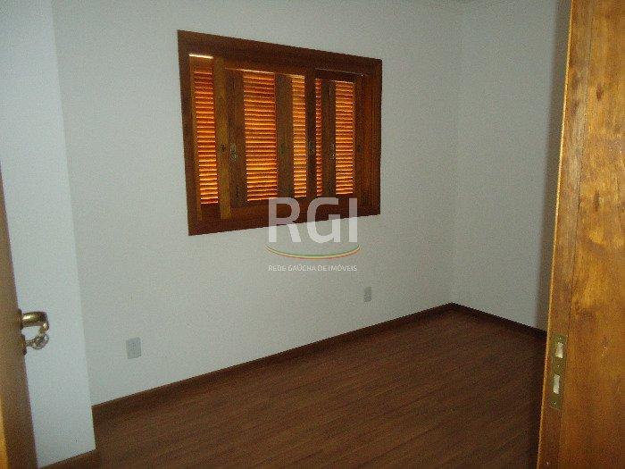 Casa 3 Dorm, Partenon, Porto Alegre (EV1912) - Foto 13