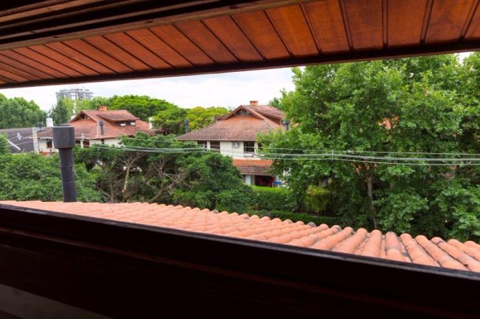 Casa 4 Dorm, Boa Vista, Porto Alegre (EV1934) - Foto 9