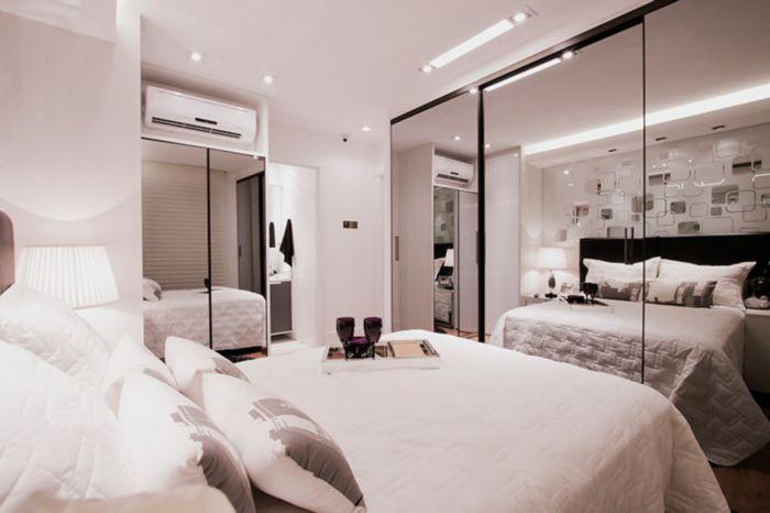 FWD Design Residence - Apto 1 Dorm, Jardim Botânico, Porto Alegre - Foto 36