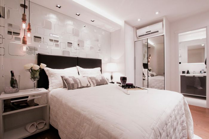 FWD Design Residence - Apto 1 Dorm, Jardim Botânico, Porto Alegre - Foto 35