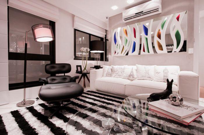 FWD Design Residence - Apto 1 Dorm, Jardim Botânico, Porto Alegre - Foto 37