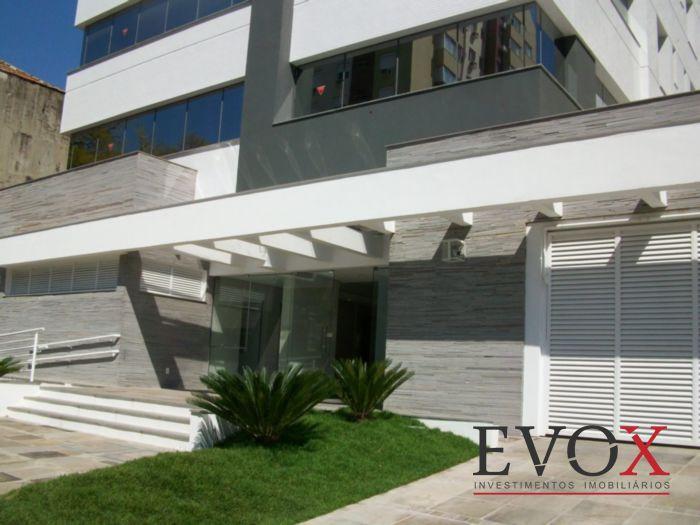 Premium Trade Center - Sala 1 Dorm, Floresta, Porto Alegre (EV2096)