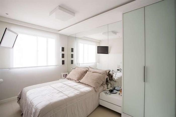 Terrabela Planalto - Apto 2 Dorm, Protásio Alves, Porto Alegre - Foto 19