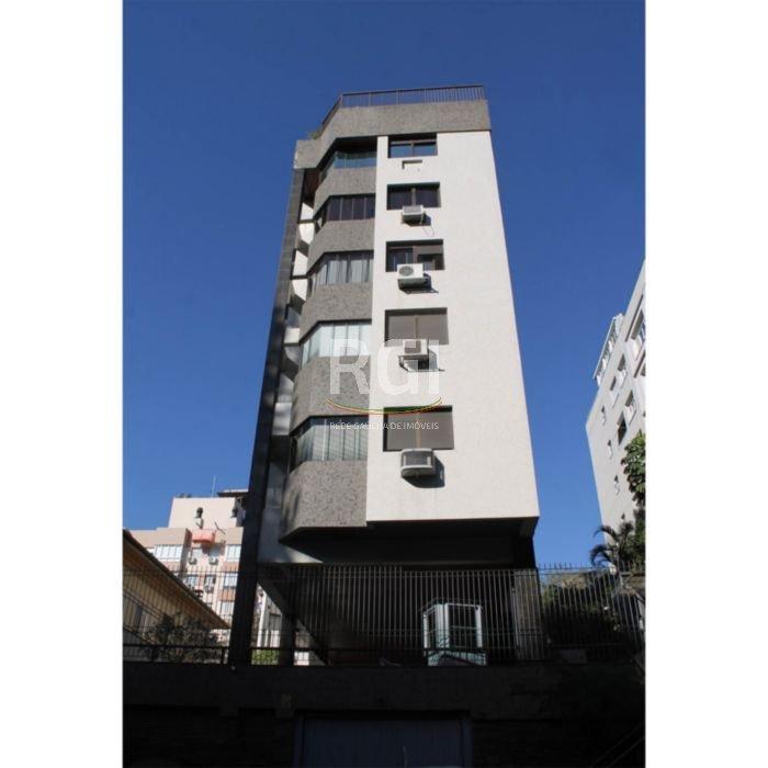Apto 3 Dorm, Auxiliadora, Porto Alegre (EV2934) - Foto 32