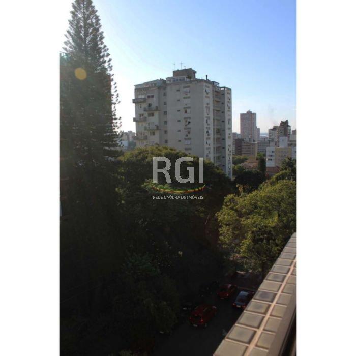 Apto 3 Dorm, Auxiliadora, Porto Alegre (EV2934) - Foto 26
