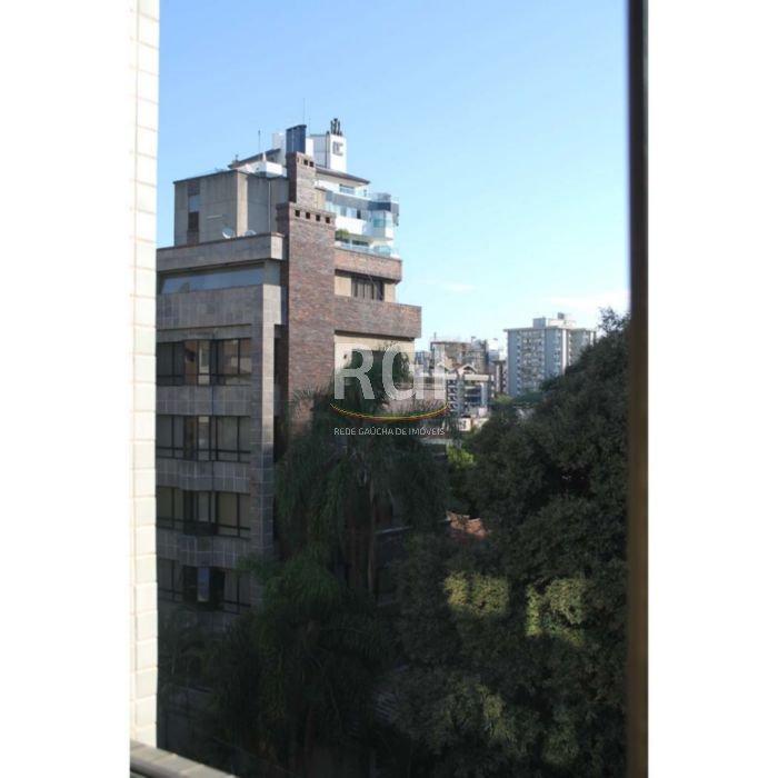 Apto 3 Dorm, Auxiliadora, Porto Alegre (EV2934) - Foto 12