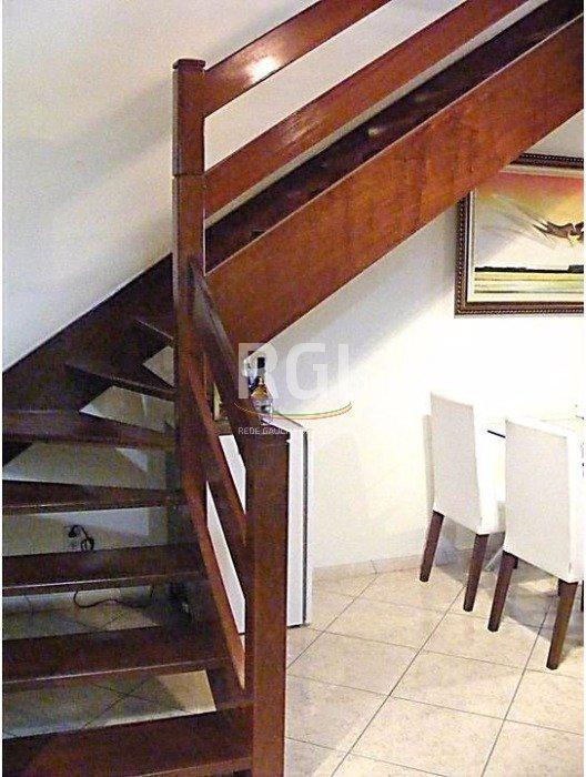 Ed. Residencial Manoel Bandeira - Cobertura 4 Dorm, Jardim Itu Sabará - Foto 32