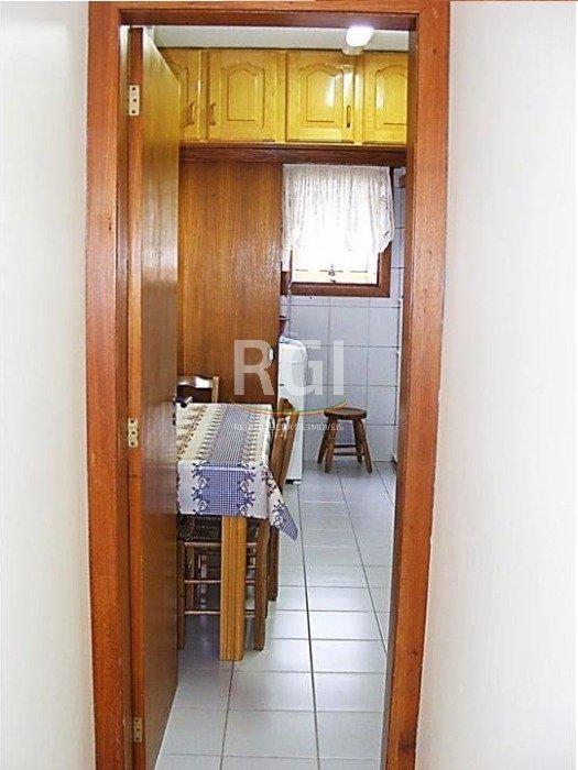 Ed. Residencial Manoel Bandeira - Cobertura 4 Dorm, Jardim Itu Sabará - Foto 24