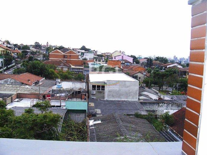 Ed. Residencial Manoel Bandeira - Cobertura 4 Dorm, Jardim Itu Sabará - Foto 50