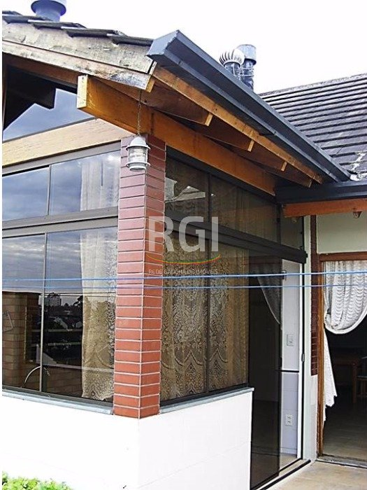 Ed. Residencial Manoel Bandeira - Cobertura 4 Dorm, Jardim Itu Sabará - Foto 44