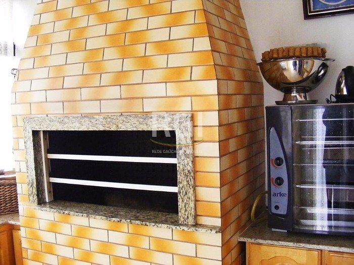 Ed. Residencial Manoel Bandeira - Cobertura 4 Dorm, Jardim Itu Sabará - Foto 42