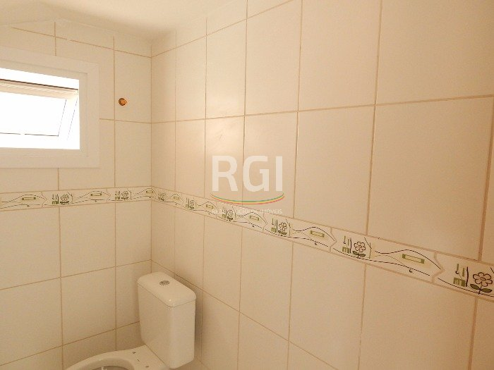 Condominio Alamenda D'lisboa - Sobrado 2 Dorm, Niterói, Canoas - Foto 8