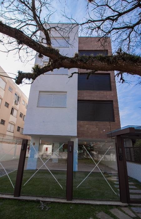 Atitude Lifestyle - Apto 2 Dorm, Camaquã, Porto Alegre (EV2479) - Foto 2