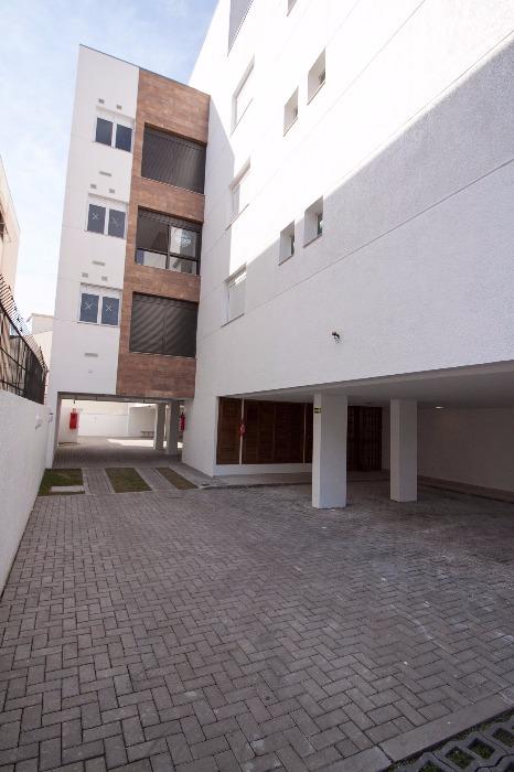 Atitude Lifestyle - Apto 2 Dorm, Camaquã, Porto Alegre (EV2480) - Foto 15