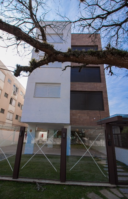 Atitude Lifetyle - Apto 2 Dorm, Camaquã, Porto Alegre (EV2483) - Foto 5