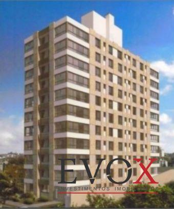 Evox Imóveis - Apto 2 Dorm, Menino Deus (EV310) - Foto 4