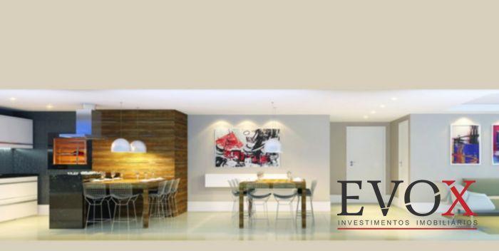 Evox Imóveis - Apto 2 Dorm, Menino Deus (EV310) - Foto 10