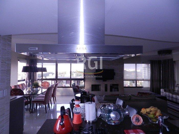 Passeo Higienópolis - Apto 3 Dorm, Higienópolis, Porto Alegre (EV2488) - Foto 4