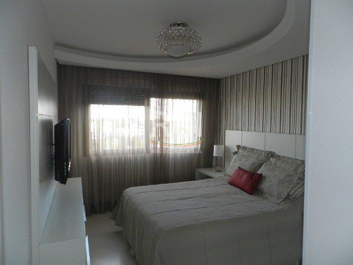 Passeo Higienópolis - Apto 3 Dorm, Higienópolis, Porto Alegre (EV2488) - Foto 7