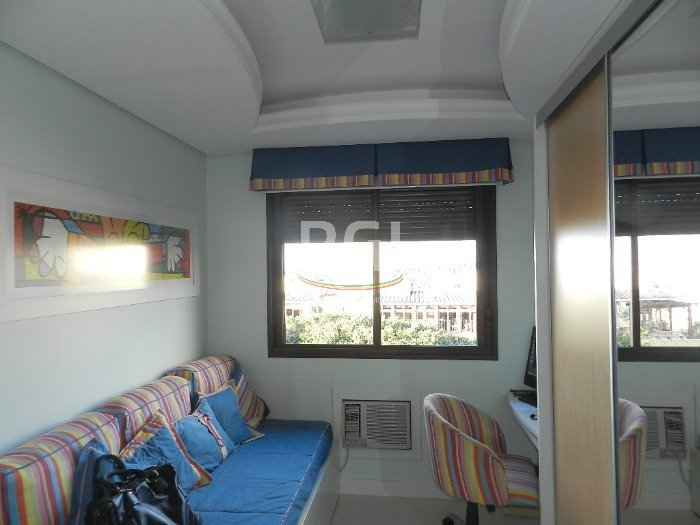 Evox Imóveis - Apto 3 Dorm, Higienópolis (EV2488) - Foto 6