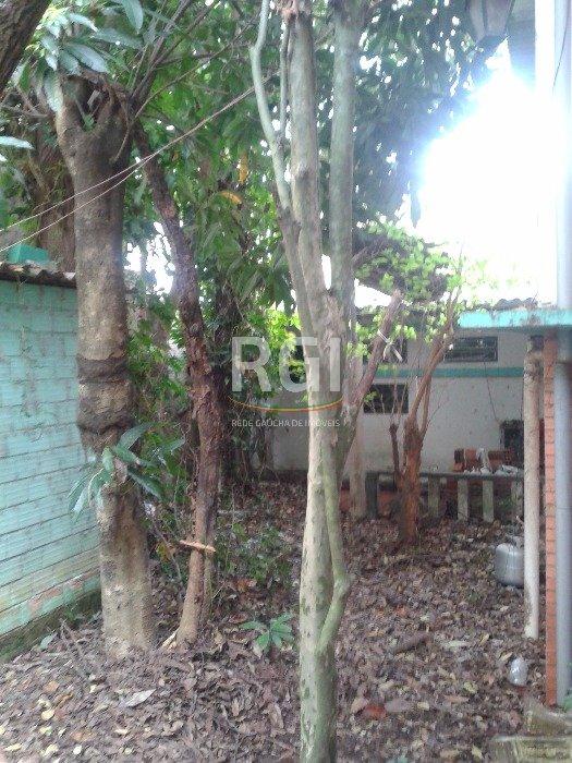 Terreno, Jardim Botânico, Porto Alegre (EV2534) - Foto 2