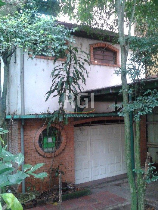 Terreno, Jardim Botânico, Porto Alegre (EV2534) - Foto 3