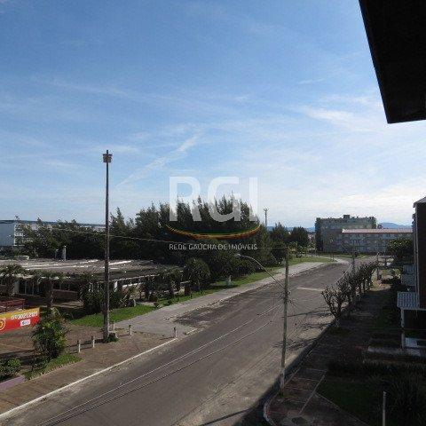 Apto 3 Dorm, Atlântida, Xangri-lá (EV2552) - Foto 24