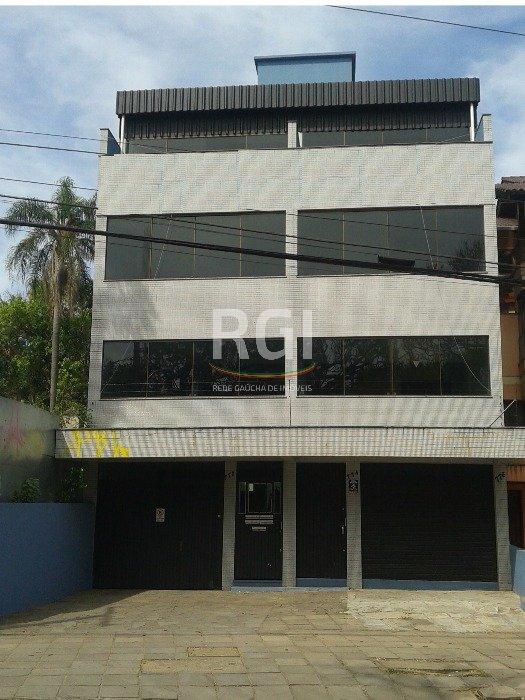 Cobertura 2 Dorm, Nonoai, Porto Alegre (EV2555) - Foto 2