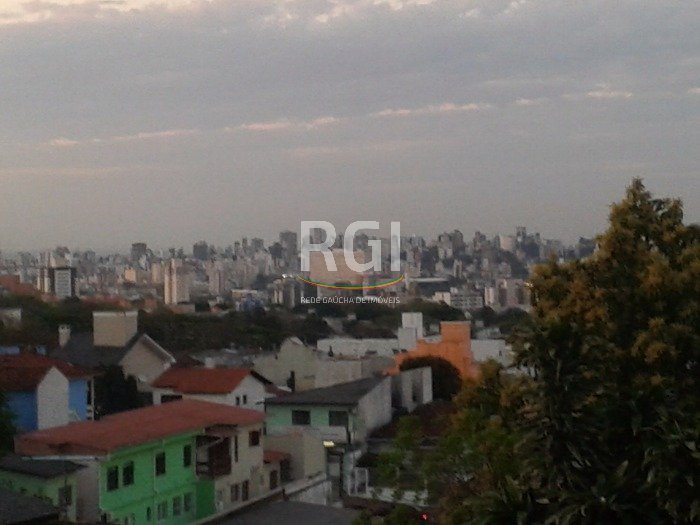 Terreno, Santo Antonio, Porto Alegre (EV2560) - Foto 2