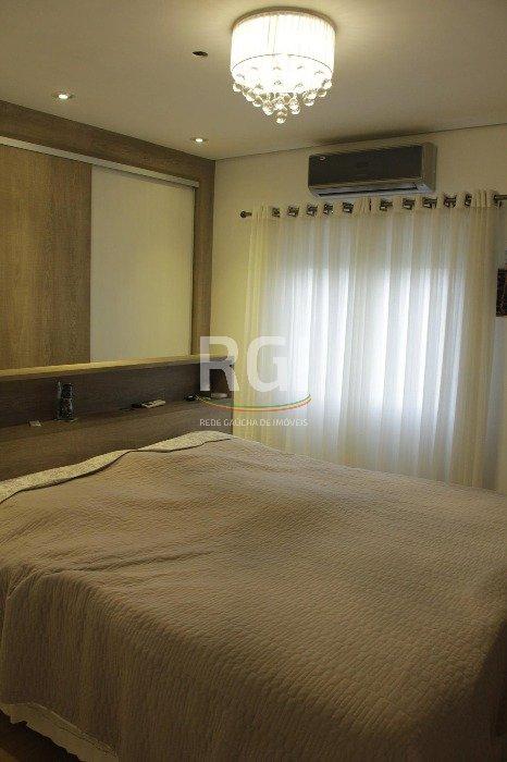 Residencial Veneto - Apto 2 Dorm, Centro, Canoas (EV2589) - Foto 10