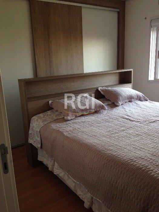 Residencial Veneto - Apto 2 Dorm, Centro, Canoas (EV2589) - Foto 11