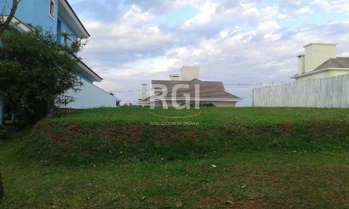 Terreno, Moinhos de Vento, Canoas (EV2593) - Foto 5