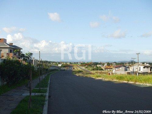 Terreno, Moinhos de Vento, Canoas (EV2593) - Foto 3