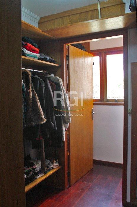 Cobertura 2 Dorm, Santa Tereza, Porto Alegre (EV2625) - Foto 22