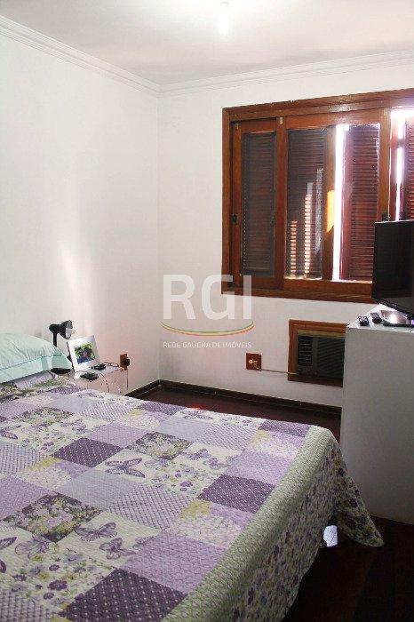 Cobertura 2 Dorm, Santa Tereza, Porto Alegre (EV2625) - Foto 7