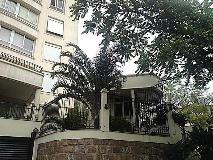 Edifício Filadélfia - Apto 3 Dorm, Higienópolis, Porto Alegre (EV2646) - Foto 19