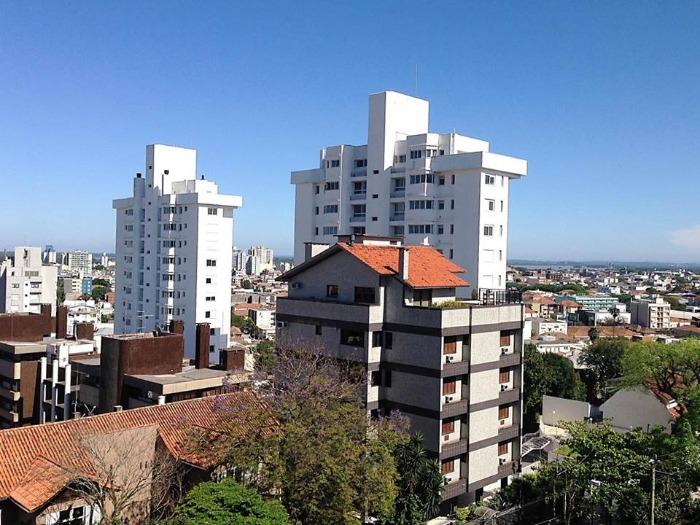 Edifício Filadélfia - Apto 3 Dorm, Higienópolis, Porto Alegre (EV2646) - Foto 5