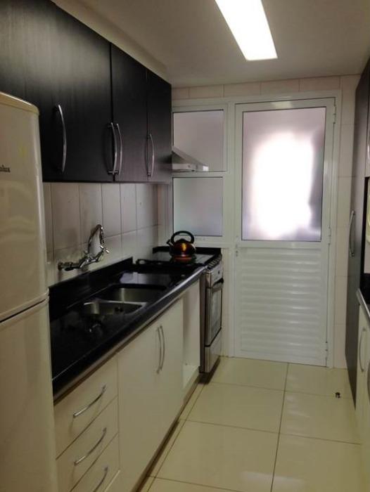 Edifício Filadélfia - Apto 3 Dorm, Higienópolis, Porto Alegre (EV2646) - Foto 7