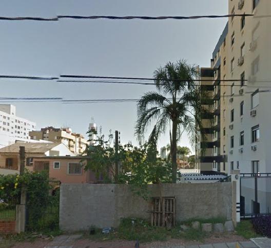 Terreno, Tristeza, Porto Alegre (EV2660)