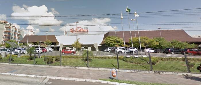 Terreno, Tristeza, Porto Alegre (EV2660) - Foto 3
