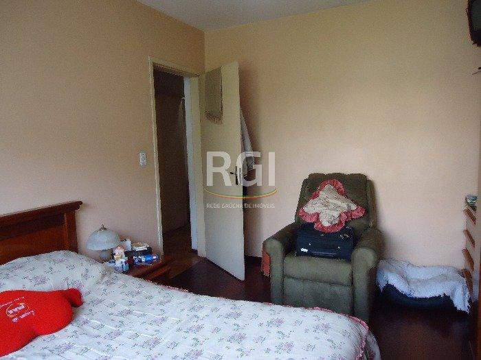 Casa 7 Dorm, Partenon, Porto Alegre (EV2662) - Foto 13