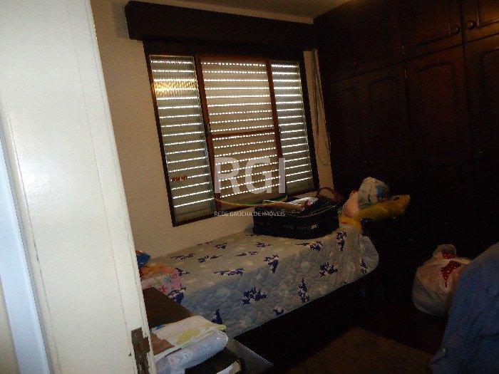 Casa 7 Dorm, Partenon, Porto Alegre (EV2662) - Foto 14