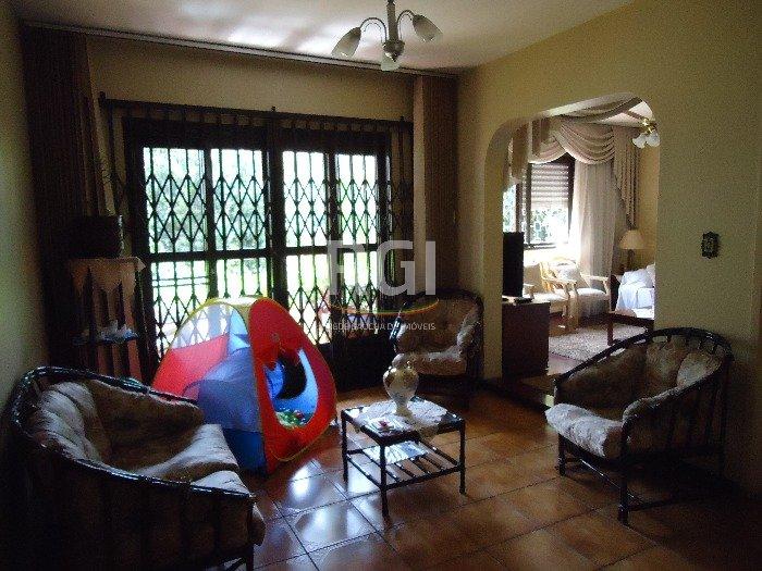 Casa 7 Dorm, Partenon, Porto Alegre (EV2662) - Foto 10