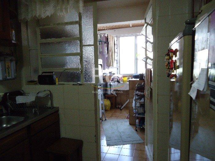 Casa 7 Dorm, Partenon, Porto Alegre (EV2662) - Foto 17