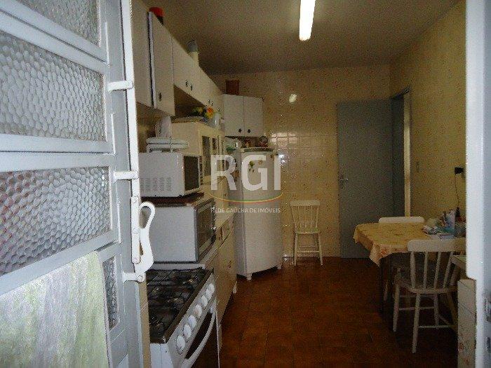 Casa 7 Dorm, Partenon, Porto Alegre (EV2662) - Foto 20