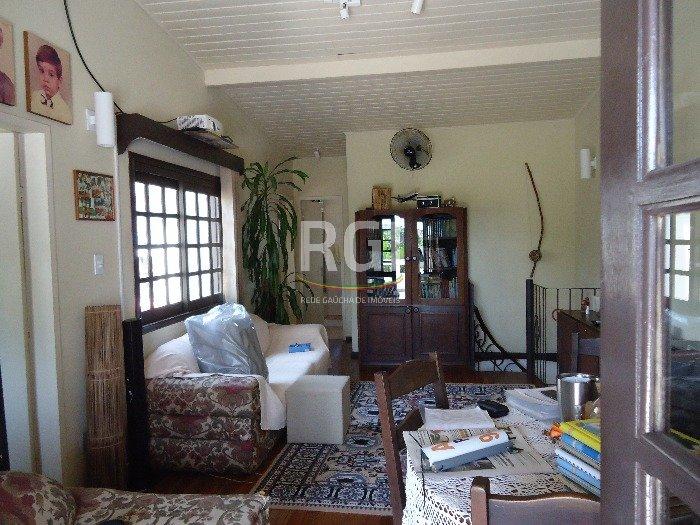Casa 7 Dorm, Partenon, Porto Alegre (EV2662) - Foto 8